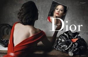 marion-cotillard-for-lady-dior-by-annie-leibovitz