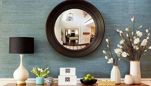 Υπέροχες Ιδέες για Πλήρη Ανανέωση σε Κάθε Χώρο του Σπιτιού
